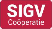 SIGV Coöperatie